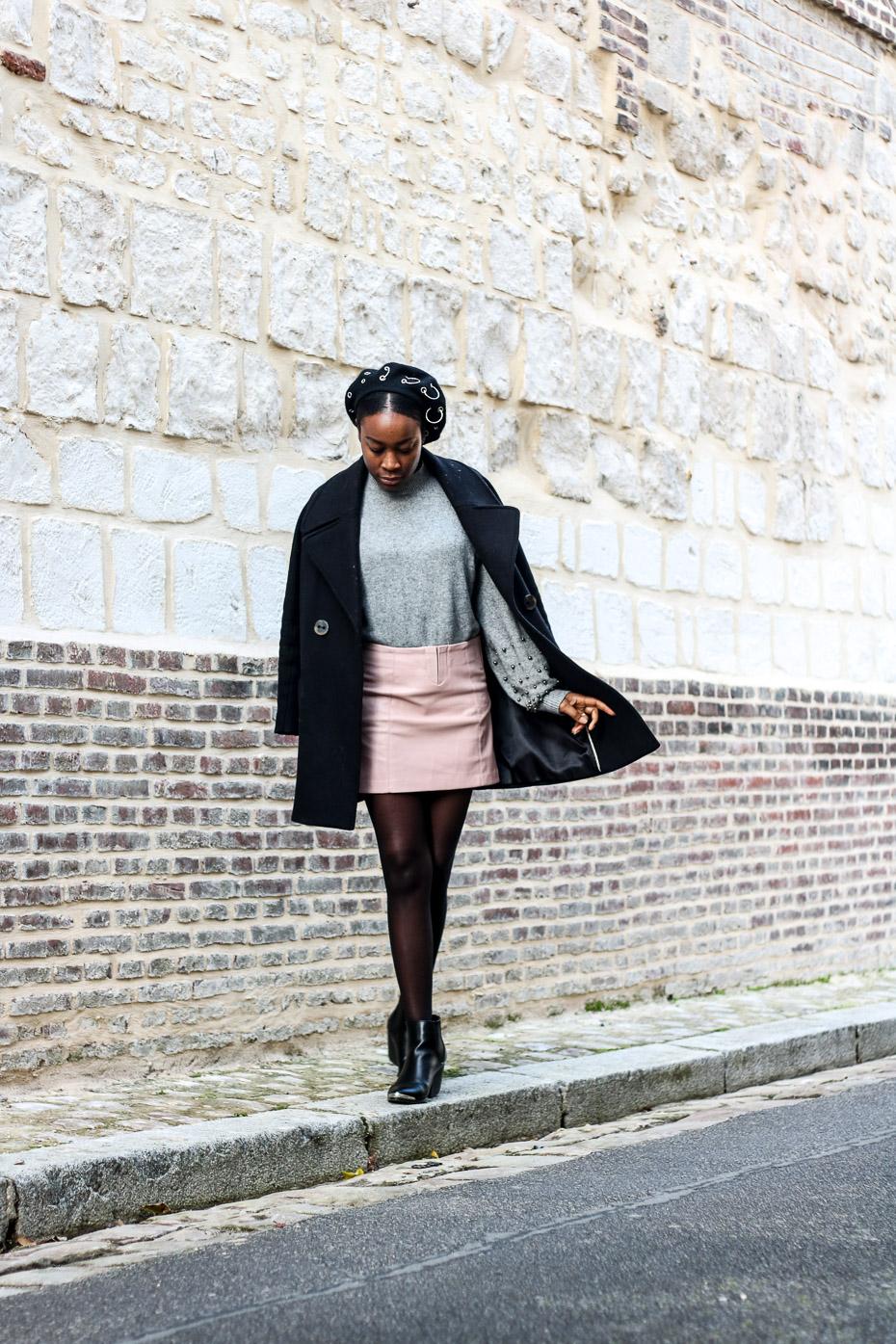 blog-mode-chic