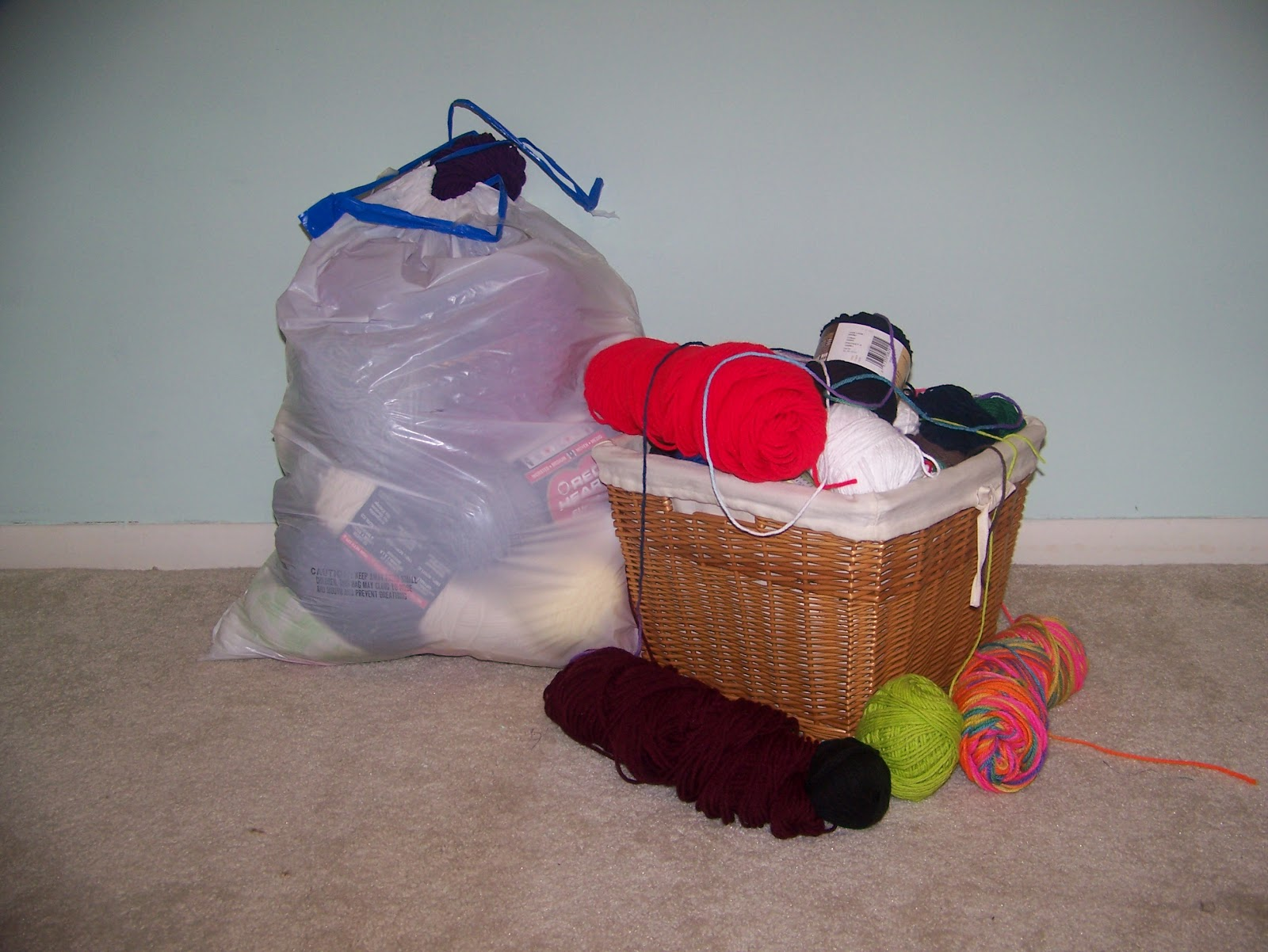 Bean Bag Storage Chair Desk Pad Making Cooley Stuff Yarn