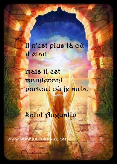 Une vie pour la vie - Marie-Chantal Benoît