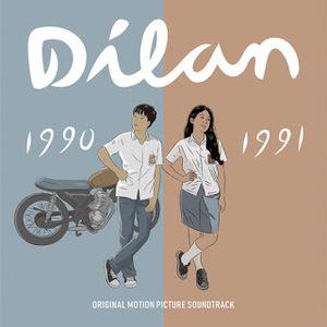 Download Soudtrack Film Dilan 1990-1991