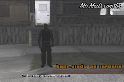 baixar mod theft 4 theft traduzido