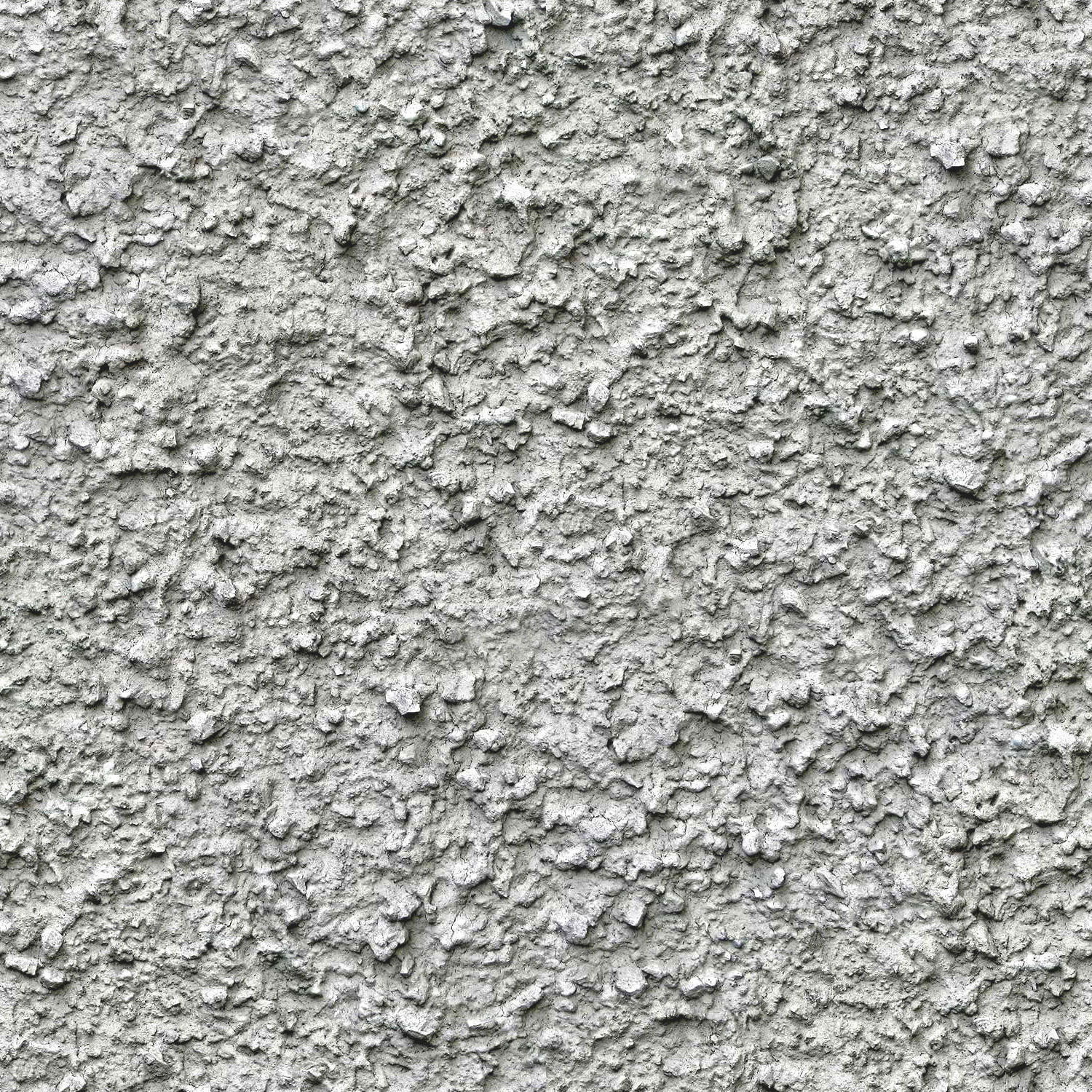 Faux Finishes For Walls High Resolution Seamless Textures Free Seamless Stucco