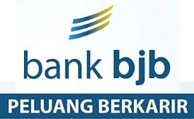 Lowongan Kerja Bank BJB, Pendaftaran Online Sampai 21 Agustus 2016