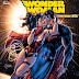 Superman/Wonder Woman | Comics