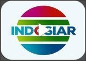 Frekuensi Channel SCTV Dan Indosiar April 2017