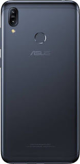 Asus ZenFone Max M2, news, latest smart phones, smartphones, smartphone, Asus ZenFone, phone, phones, mobiles, MAX M2, price of Asus ZenFone Max M2, ZenFone Max M2 price, Asus, mobiles news, Asus ZenFone India,