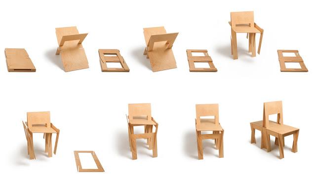 MueblesMarzo Centro De De Diseño 2013 MueblesMarzo Centro 2013 Diseño DYeW29bEHI