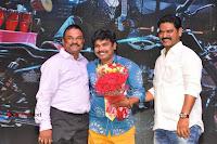 Virus Telugu Movie Audio Launch Stills .COM 0092.jpg