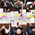 Acabar com as reuniões pouco (ou nada) produtivas