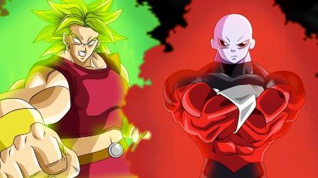 Dragon Ball Super Episode 85 Subtitle Indonesia