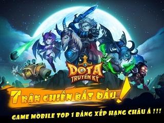 Tai game the bai hay nhat