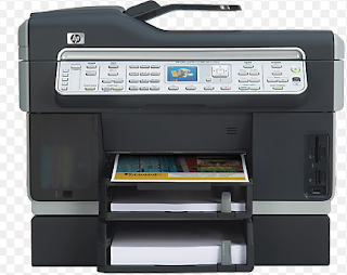 Download HP Officejet Pro L7750 Driver And Software for windows 10, windows 8, windows 7 and mac