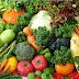 Beberapa makanan pencegah kanker rahim