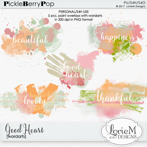 http://www.pickleberrypop.com/shop/product.php?productid=51384&page=1