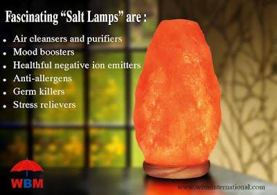 what-does-a-himalayan-salt-lamp-do