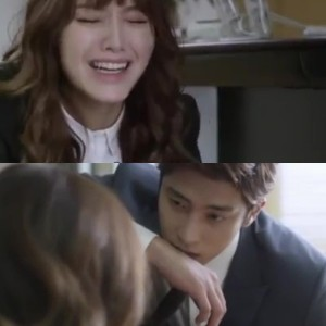 Sinopsis Noble My Love Episode 4 – Lotere atau Mimpi Buruk?