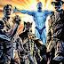 Watchmen pode ser a nova animação para maiores de idade da DC Comics