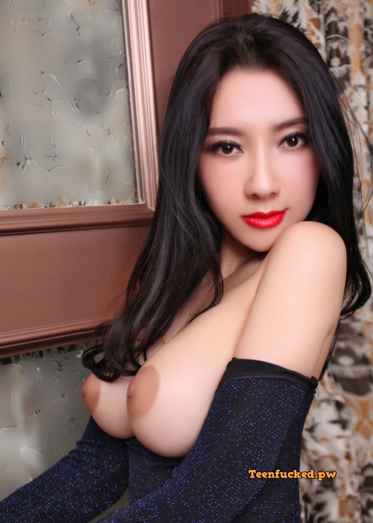 6OXUqKpwgxE wm - Sexy cute asian girl model 2020 best big tits