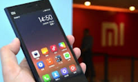 Reset Ulang Xiaomi Redmi 1S