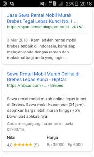 Jasa SEO Kalimantan Halaman 1 Google Murah, Handal, Terbaik, Berkualitas, Dan Terpercaya