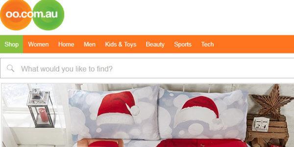 oo-com-au-top-4th-ecommerce-shopping-site-Australia-600x300