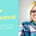 #LaVraieVie: Des projets plein la tête... mis en action et lancés!