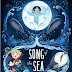 Download   A canção do oceano Song of the Sea  Irlanda