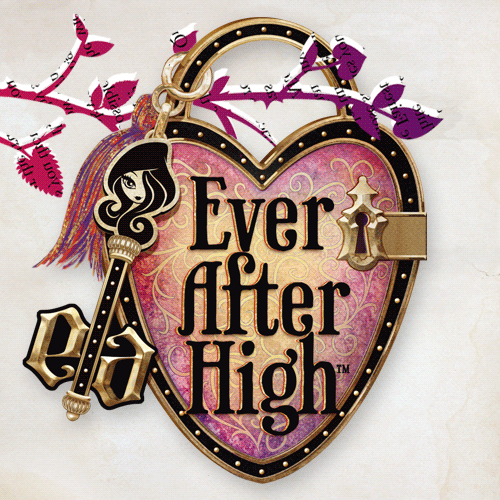 Ever After High Goes the Book Route   NataliezWorld