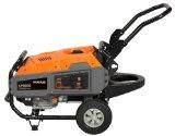 Generac 6001