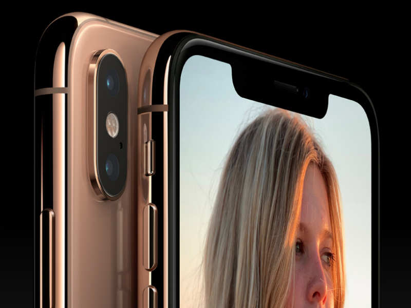 iPhone XS, iPhone max specification, price
