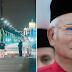 Rumah ejen perisik Najib Razak diserbu polis!