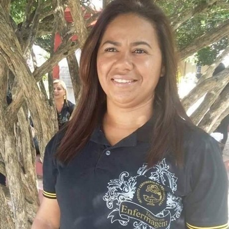 Paudalho: Polícia encontra suposta ossada de mulher sequestrada