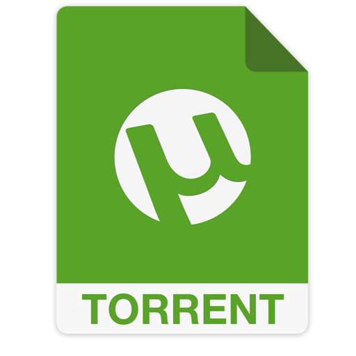 torrent download sites available in india