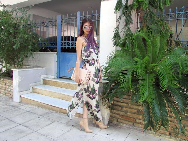 summer dress pinterest