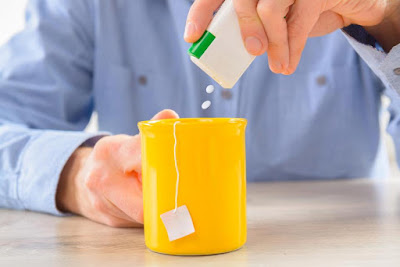 artificial-sweeteners-may-up-obesity-heart-disease-risk