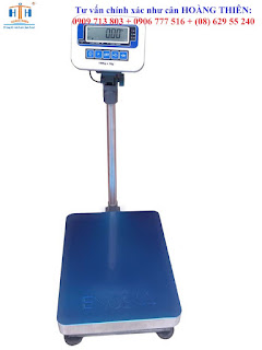 cân bàn điện tử excell X-4252 BTW chất lượng cao