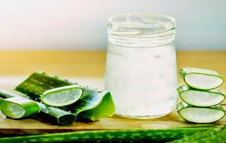 Cara Menghilangkan Jerawat Dengan Bawang Putih Dan Efek Sampingnya Tips Menghilangkan Jerawat Dengan Bawang Putih Yang Benar