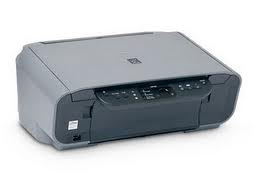 kode error printer canon seri mp