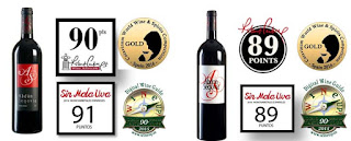 http://www.laopiniondezamora.es/toro/2016/04/02/decena-vinos-do-obtiene-premio/915314.html