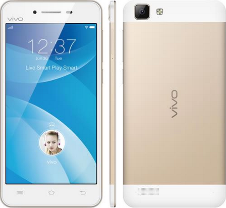 Vivo Y35 Pc Suite and Usb Driver free Download