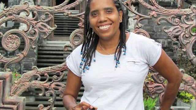 Ativista timorense diz que foi excluída do próximo Governo pela sua orientação sexual