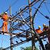 Tp.Hồ Chí Minh ngầm hóa lưới điện toàn thành phố