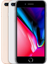 Apple iPhone 8 MORE PICTURES