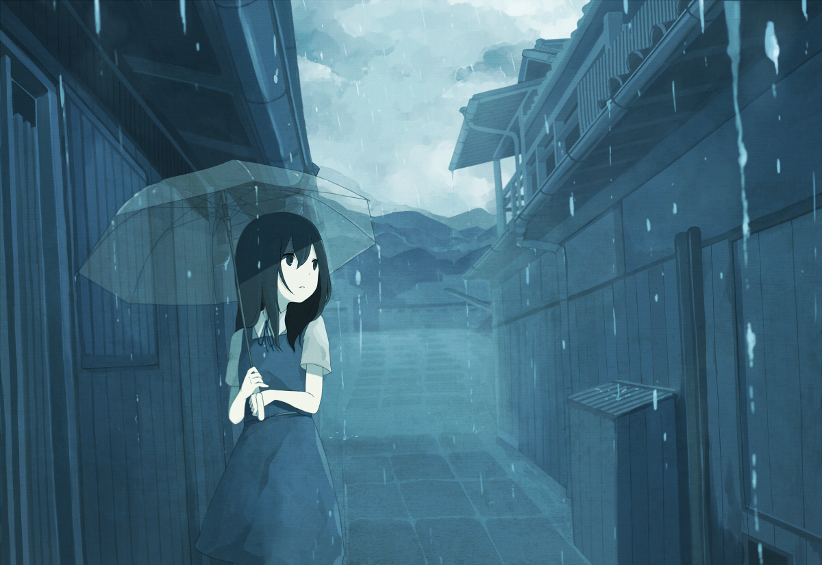 List Lagu Anime Jepang Yang Enak Didengar