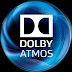 Cara Mudah Install Dolby Atmos Di Android All Device