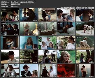 Die Jahre vergehen (1980) Download