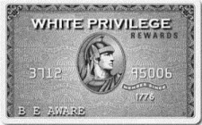 http://theblacksphere.net/2014/4/white-privilege-explained