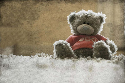 Teddy-Bear-Wallpaper-Iphone-HD-pics