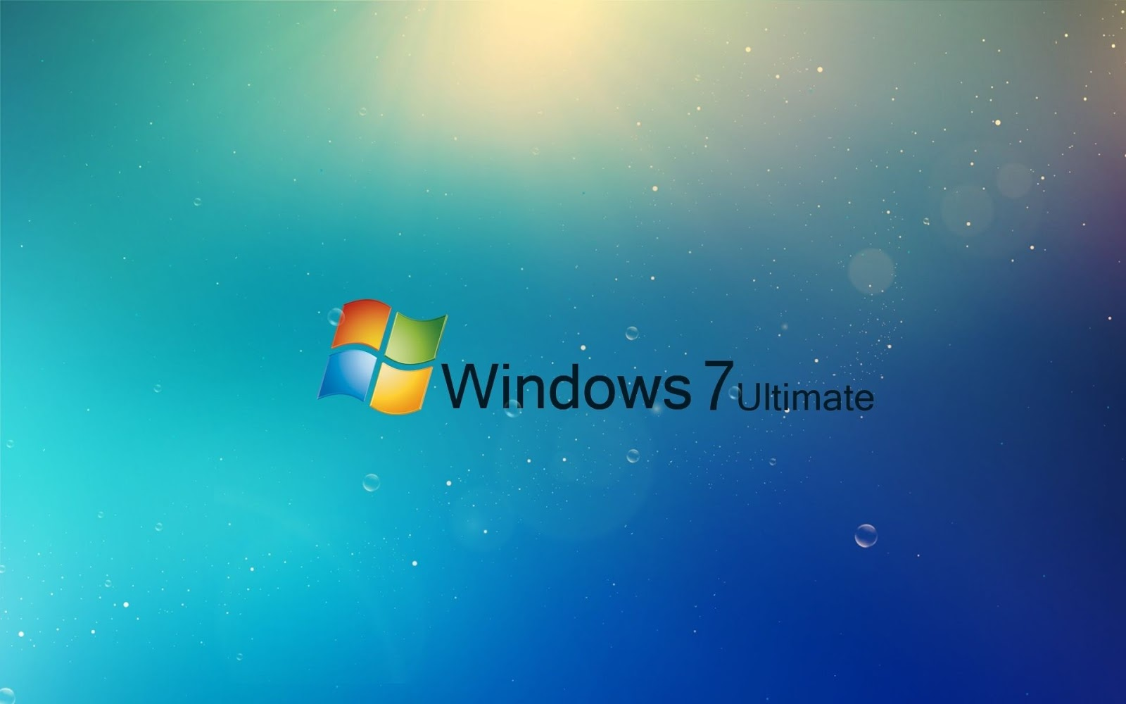 windows 7 ultimate 64 bit iso microsoft