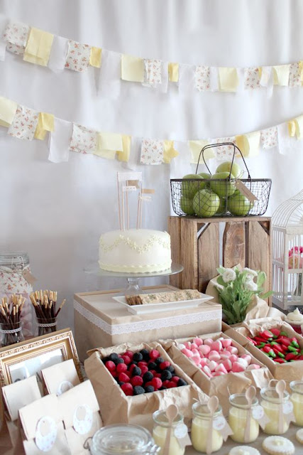 ideas_decoracion_comuniones_bautizos_cumpleaños_babyshower_candy_bar_lolalolailo_16